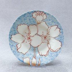 2020 neues Entwurfs-Abziehbild-Porzellan/keramische Platte 8 ''