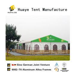 20X30m grosses Ereignis-Partei-Zelt für heiße Verkäufe (HAF 20M)