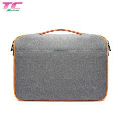 Manchon Warterproof Portable sac sacoche pour ordinateur portable ultraplat pour les femmes et hommes