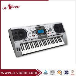 61 مفاتيح إلكترونيّة لوحة مفاتيح [إلكتريك ورغن] لوحة مفاتيح ([إك61212])