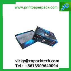 맞춤형 인쇄 박스 포장 내구성 패키지 포장 상자 게임 박스 컴퓨터 액세서리 상자