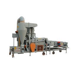 Maquinaria Maoheng Clasificación de Granos con Alta Capacidad de la máquina