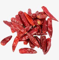 お買い得価格で極度の自然で熱いぴりっとする新しく赤いチリペッパー