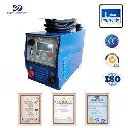 플라스틱 관 휴대용 Electrofusion 용접 Machine/315 HDPE Electrofusion 용접 Machine//Hot 용해 개머리판쇠 융해 용접 기계 또는 전기판 Fuison 용접 기계