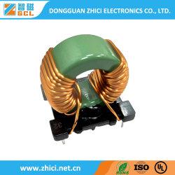 Настраиваемые ток высокого напряжения низкое сопротивление плоские медные провода чип - индуктор для химикатов для поверхностного монтажа катушки питание индуктор для химикатов для резервного источника питания