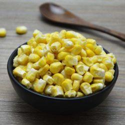 Granelli del cereale del Fd
