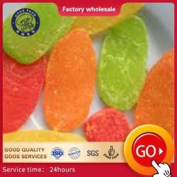 Vender a granel natural todos los tipos de frutos secos frutas en conservas de frutas deshidratadas