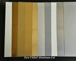 Sublimation-Aluminiumblatt/Platte für Wärme Tansfer Drucken