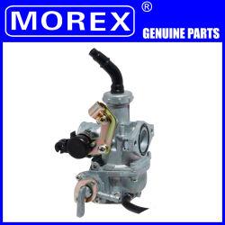 запасные части аксессуары Morex мотоциклов подлинной карбюратор для C110 Lf110 оригинал Honda Suzuki YAMAHA Bajaj Vespa Kymco