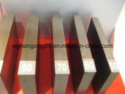ASTM A516 Gr. 70の高圧のボイラー鋼板