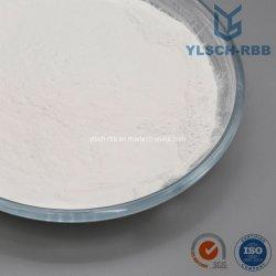 Additif pour le caoutchouc Agent Antiscorching Pvi /CTP No CAS 17796-82-6 Produits chimiques en caoutchouc