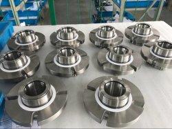 Двойного уплотнителя картриджа AES Cdsa, Механические узлы и агрегаты для промышленных насосов