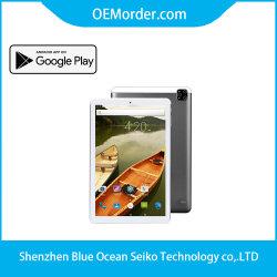 Duplo SIM cards WiFi GPS Bluetooth Tablets