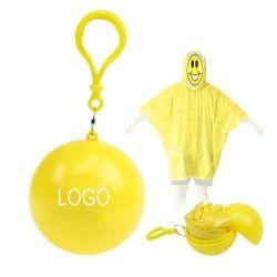 مستهلكة ممطر كرة بالجملة صنع وفقا لطلب الزّبون