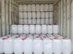 Liquido glaciale dell'acido acetico 99.85% di alta qualità