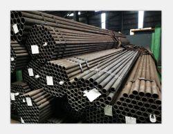 ASTM ASTM A213 A213m A269m SA213m T11 T22 أللوي سلس أنبوب/أنبوب الغلاية الفولاذية