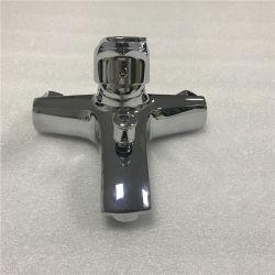 Miscelatore doccia in ottone cromato per bagno China Sanitary Ware (015-31)