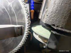 2021 многофункциональная система ЧПУ круглой пилы заточка ножей машин для ТСТ холодной пильного полотна шлифовки