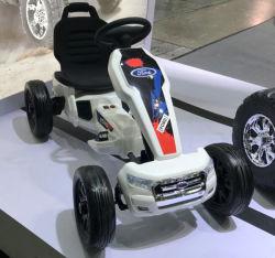 Ford Ranger Licensed Kids Electric Go Kart Ride ON Car Toy