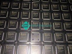 Xcs05-3vq100I IS Fpga elektronisches Bauelement