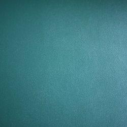 Sensação de mão macia para sacos de calçado de couro PU Pastilhas Telefone Forro de caso