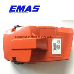 Zylinderdeckel und Luftfilterdeckel der Hus Chainsaw Eh365/372