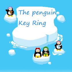 Artículos de bricolaje para niños de la pintura de diamantes anillo de claves de juguetes para niños Drop Shipping