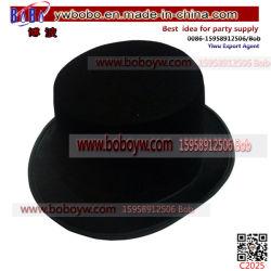 Sombrero de fiesta de disfraces parte Prop prendas de vestir trajes (C2025)