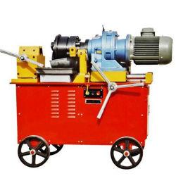 16-40mm Electric Rebar Threading machine Prijs voor Zuid-Afrika