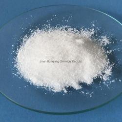 El Cloruro de Amonio grado Industrial Grado de tecnología de la fábrica de 99,5% de NH4Cl