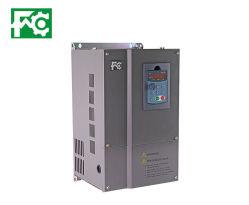 FC280 Series 50 Гц/60 Гц 220V 380 В 690V частотный преобразователь для 0.4kw~1132KW