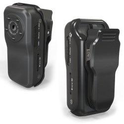 Full HD 1080p 방수 스포츠 미니 DV(야간 비전 포함 차량용 DVR 비디오 레코더 카메라