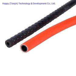 高圧 PVC およびゴムコンパウンドエアを 2% 割引 ウォータホースパイプ