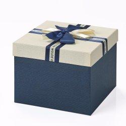 Мода Custom Electronics / украшения подарочная упаковка, духи / Косметический упаковке