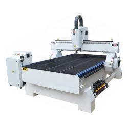 La Chine 1325/1530/1525 3 axes CNC routeur pour le travail du bois/bois/bois/Contreplaqué/acrylique/PVC/MDF Coupe de gravure