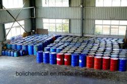 Einteiliger, Hoher Verkaufter Inhalt Lange Einschubzeit Polyether-Polyol-Low-Foamed-Klebstoff