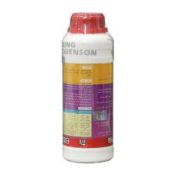 Produtos agroquímicos Deltametrina 98% Tc Deltametrina 25 g/l pesticidas CE