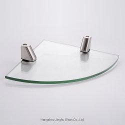 [8مّ] ليّن زجاجيّة رصيف صخري غرفة حمّام من [توول رك] فسحة [فلوأت غلسّ] منزل زخرفة تخزين من تصميم زجاج يلوّن زجاجيّة