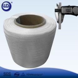 Venda a quente cinta de enfardamento de poliéster cinta de cabo de fábrica a partir de Dongguan China