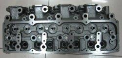Delen van de Auto van de Toebehoren van de Vervangstukken van de Cilinderkop de Auto voor Nissan (Td27 11039-7f409 Amc909011)