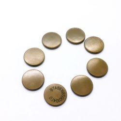 De epoxi resistente 13.56MHz RFID pasiva NTAG213 Mini etiquetas NFC