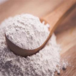 L'inuline organiques pour les produits laitiers en poudre