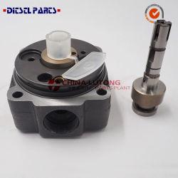 Tête de la pompe de rotor Rotors 146403-6120 Bosch pour Nissan TD27t