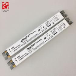 120ボルト60Hzのバラスト110-130VAC電子バラストセリウムCertificatd