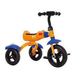 子供のための小さいTrike、かわいい赤ん坊の三輪車