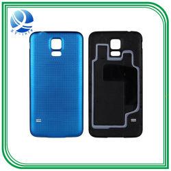 Samsung Galaxy S5 G900f Phone Cases バックカバーバッテリ用 Samsung S5 G900f G9006V G9008V 用バックドア交換