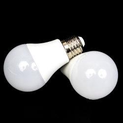A60 5W E26 Eclairage Intérieur Lampe LED Lampe à économie d'énergie