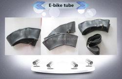 20X3.0 전기 자전거 전기 자전거 모터바이크 E-Biketyre&Tire 부틸 자연 고무 내부 관 20X3.0 Tr 87/Tr13에 의하여 구부려지는 똑바른 벨브