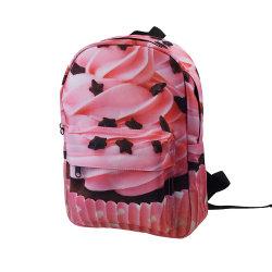 OEM de regalo de la moda clásica mochila escolar Kindergarten lindo día de la bolsa de libro Mini mochila