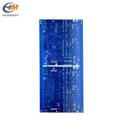China Shenzhen várias camadas PCB de imersão
